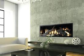 13 modern linear gas fireplace linear fireplace designs napoleon linear gas fireplaces napoleon linear gas fireplace