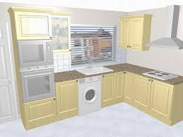 L Shaped Kitchen Layout Kitchen Design Small L Shaped Kitchen Design Ideas Small L