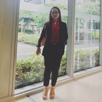 JESSIE VO - Customer Service Department - Pearl logistics | LinkedIn