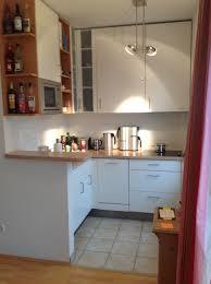 83 the best kleine küche einrichten ideen hausdesign