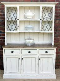interesting inside kitchen buffets furniture images made country style white buffet cabinets and sideboards breathtaking ikea b