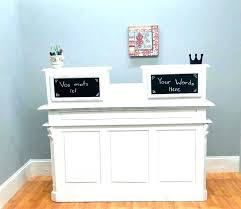 Cottage style office furniture People French Country Desk Furniture French Style Office Furniture French Country Office French Country Regarding Cottage Style Changeyourviewinfo French Country Desk Furniture French Country Writing Desk French