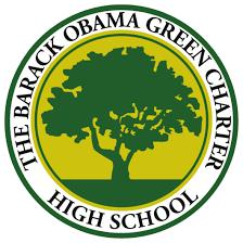 Barack Obama Green Charter High School | Plainfield, NJ