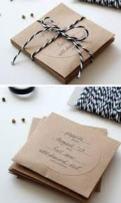 tutorial homemade seed packets homemade seed packets pic for 18 diy mothers day gift ideas for kids to