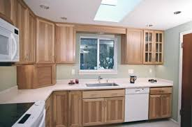 simple kitchen designs photo gallery. Image Of: Simple Kitchen Design Concept How To Build Designs Photo Gallery