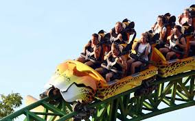 busch gardens tampa vacation packages. rides at busch gardens tampa vacation packages