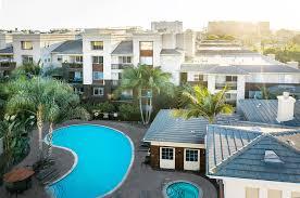 Chart House Marina Del Rey Menu Prices Jefferson At Marina Del Rey Apartments In Marina Del Rey Ca