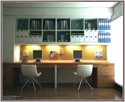 small office furniture design. Small Office Furniture Design Interior Tiny Desk Ideas For Home Blog E