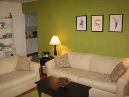 Orange Color Combinations For Living Room Color For Living Room 2014 House Photo