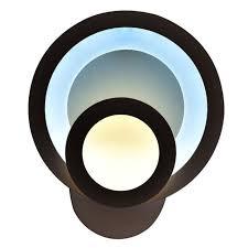 <b>Бра</b> LED 17W PLW-7017-200