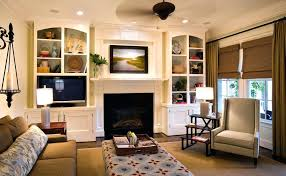 fireplace cabinet ideas fireplace built in cabinets ideas living room traditional with antiques with new furniture fireplace cabinet ideas