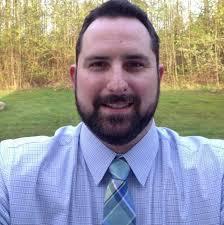 Wesley Holland | Health and Life Insurance Agent | Yukon, OK 73099