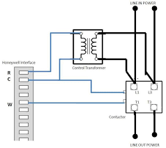 mr heater thermostat wiring diagram wiring diagram mr heater wall image about wiring diagram schematic