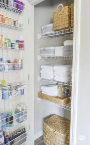 wire closet ideas. Perfect Wire Closet Wire Shelving Fresh Best Pantry Organization And Storage Ideas Pic  For With