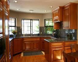 Design Kitchen Cabinet Layout Fresh Idea To Design Your Kitchen Layout Software 16 Kitchen