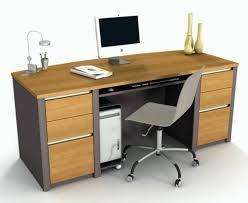 office desk design. Schreibtisch - The Right Desk Design For Your Modern Office U