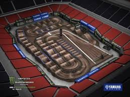 A-Z Guide & Policies - Mercedes Benz Stadium