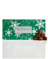 gucci bags on sale at macy s. image of frango chocolates, 45-pc. holiday wrapped milk mint box chocolates gucci bags on sale at macy s