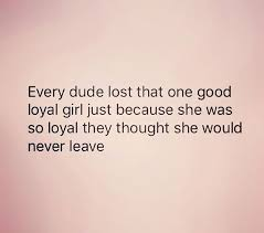 Quotes About Male Friendship Quotes quotes about guy friendship 57