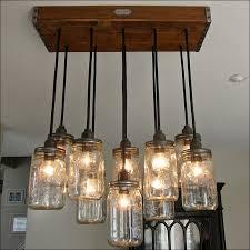 rustic pendant lighting. full size of kitchenfarm style lighting rustic hanging lamps modern pendant cabin e