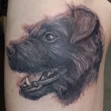 Russian Tattoo Tetování Tattoo Kérkycz