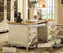 vintage office furniture for sale. Antique White Office Furniture Desks For Sale . Vintage Of Chair R