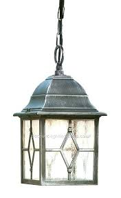 overhead porch light outdoor overhead porch lights ceiling porch light pertaining to wall porch lights intended overhead porch light outdoor