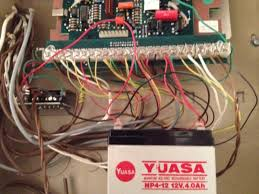 cobra alarm wiring diagram wiring diagram and schematic design cobra alarm wiring diagram eljac