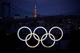 say COVID-19 measures at Tokyo Olympics ...