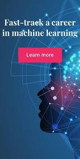 Machine Learning Engineer Salary Guide Springboard Blog