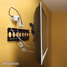 use a surge protector for electronic devices