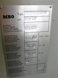 mbo t500 p 4 4 pressxchange mbo