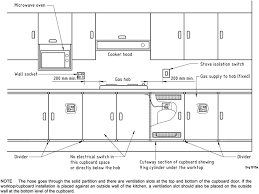 electric oven and hob wiring diagram wiring diagram switched spur wiring diagram and schematic design