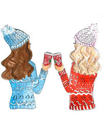 Best Free Clip Art Free Clipart Best Friends Forever Free Images At Clker Com