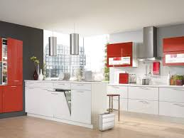Ideas High Gloss Kitchen Cabinets Doors Fi World Images Interior