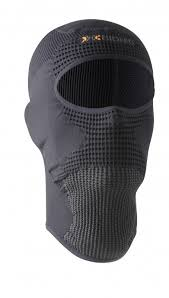 <b>Балаклава X</b>-<b>Bionic</b> Unisex OW Stormcap Eye купить со скидкой в ...
