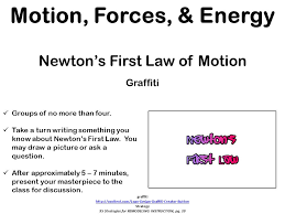 newton 39 s first law definition. 95 strategies for remodeling instruction, pg. 39. 68 newton\u0027s first law of motion newton 39 s definition