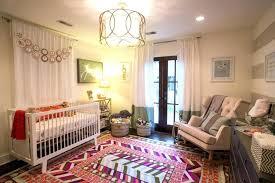 area rugs for baby girl nursery room mc carthy contractors inc