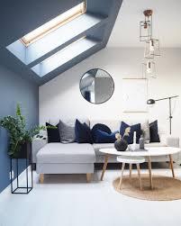 House Blend Lighting And Design Blending Contemporary Design With Scandinavian Simplicity