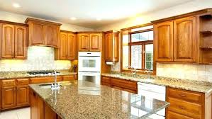 what cleans grease off kitchen cabinets cleaning grease off kitchen cabinets f how to get greasy