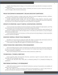 Security Supervisor Resume Enchanting Security Supervisor Resume Elegant Resume Proficient In Microsoft