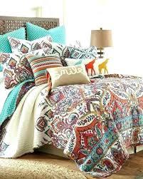 paisley bedding sets paisley queen comforter sets bedding king on paisley bedding sets queen bed set paisley bedding sets