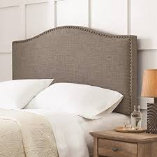 Small Picture Better Homes And Gardens Headboard 376