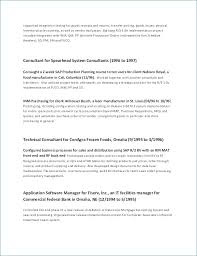 Resume Template Online New Awesome Resume Topics B48online