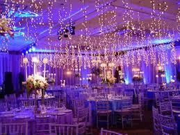 lighting ideas for wedding reception. wedding reception lighting royal blue and purple ideas weddingu2026 for