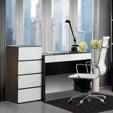 small office table and chairs. Office Alluring Small White Desk Chair 42 Best Impressive 47 Table And Chairs I