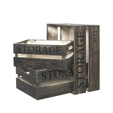 wooden crate storage crate storage crate storage wood crate storage unit crate storage bathroom organizer made