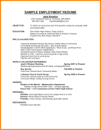 youth counselor resume youth counselor resume sample lovely ideas sample youth resume