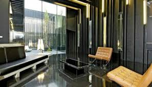 apartment furniture nyc. Best Modern Home Architecture Interior And Apartment Furniture Design New Ideas 271 Nyc