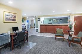 Bathroom Remodeling Wilmington Nc Cool Baymont By Wyndham Wilmington 48 Room Prices Deals Reviews